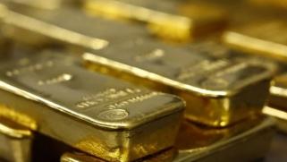 أكبر مصدر للمعدن الأصفر بأفريقيا.. صفقة حكومية بقطاع الذهب تثير ضجة في غانا
