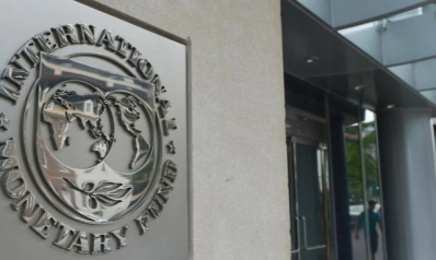انكماش غير مسبوق والبطالة بارتفاع.. صندوق النقد يدعو دول المنطقة لتسريع الإصلاح وتنويع الاقتصاد