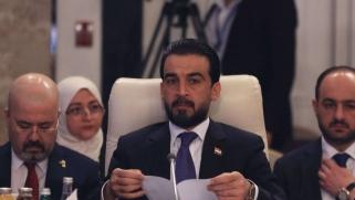 الكتل السنية العراقية تفتتح مبكرا موسم التصفيات الداخلية استعدادا للانتخابات