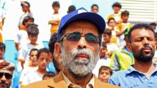 اغتيال وزير يفاقم صراع الأجنحة داخل جماعة الحوثيين