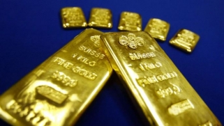 من المنتجون الكبار للذهب وكيف يستخرج من باطن الأرض وكم عمر مناجمه؟
