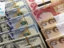 أسباب ارتفاع أسعار صرف الدولار الأميركي في بغداد وكردستان
