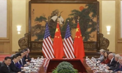 تعددت الأسباب والموقف واحد.. تعرف على سياسة ترامب وبايدن تجاه الصين