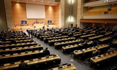 ازواجية المعايير في اختيار الأعضاء تضع مصداقية مجلس حقوق الإنسان على المحك