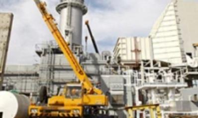 وزير عراقي سابق: مستقبل العراق ليس في النفط