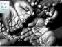 منظمات عالمية 2021 ملايين الأشخاص سيعيشون في فقر مدقع