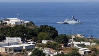 لبنان يترقب أن يصبح ثالث دولة عربية في إنتاج الغاز