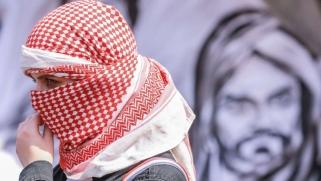 رسالة إيرانية وراء هجوم أربيل: لا مكان آمنا في العراق لاستضافة الأميركيين
