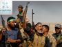 المليشيات … عنوان خراب العراق