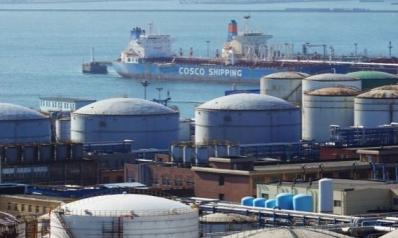 لماذا استوردت الصين كميات قياسية من النفط؟