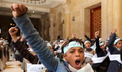 هل تغلبت رهانات الثقافة على تحالفات القبيلة في الصراع اليمني