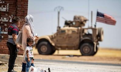 سياسة بايدن في الشرق الأوسط ستأتي مختلفة عن أوباما