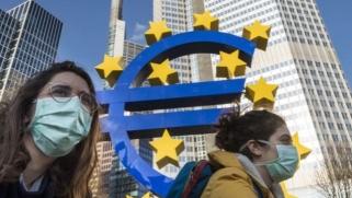 خسائر بالمليارات.. توقعات بإفلاس نصف الشركات الصغيرة والمتوسطة في أوروبا