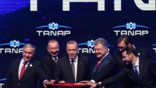 أرمينيا وأذربيجان.. كيف يزعزع الصراع أمن الطاقة في تركيا؟