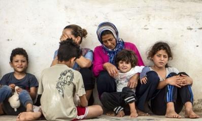 جرائم مروعة ودولة مغيبة: ارتفاع العنف المجتمعي يضاعف التحديات الأمنية في تونس