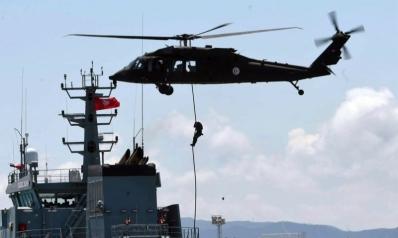 تونس أمام تحدي تجديد قوتها العسكرية