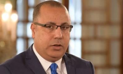 وضعية خانقة بتونس.. 1.5 مليار دولار لإصلاح الشركات الحكومية وزيادة بالأجور