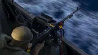 """""""السهم القاتل"""" أكبر تمرين عسكري إسرائيلي يحاكي حربا ضد حزب الله"""