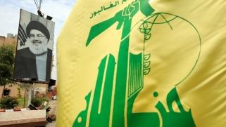 اللبنانيون صامتون.. لا أحد يريد مقاطعة بضائع فرنسا وأموالها