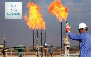 Iraq burns ten times the gas imported from Iran and loses billions