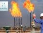 العراق يحرق عشرة أضعاف الغاز المستورد من إيران ويخسر المليارات
