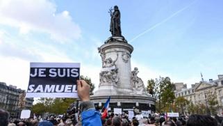 لماذا تتجنب فرنسا مواجهة شاملة مع الإرهاب