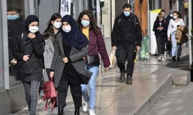 إجراءات تعقّب الإرهابيين في فرنسا تزيد الضغوط على الجالية المسلمة