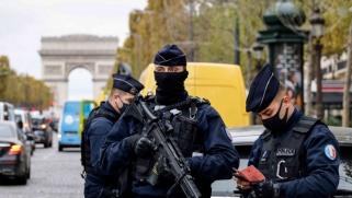 فرنسا تحت صدمة اعتداء نيس وسط مخاوف من هجمات جديدة
