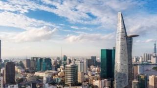 فيتنام تشق طريقها نحو الازدهار.. هل ستكون المعجزة الآسيوية المقبلة؟