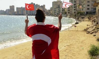 فاروشا.. ورقة تركية خاسرة لدعم القوميين من القبارصة