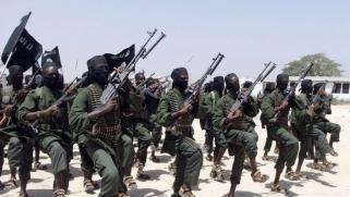 هل ما زالت القاعدة تشكل تهديدا أمنيا في القرن الأفريقي
