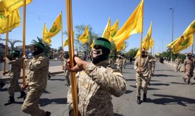 الميليشيات الشيعية في العراق تجنح إلى التهدئة توقّيا من الغضب الأميركي