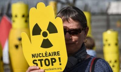 هل تنقذ الطاقة الذرية كوكب الأرض زمن التغيرات المناخية