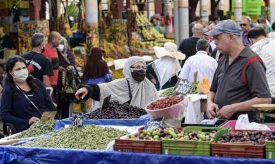 هل قدمت الحكومة التونسية المصالح الاقتصادية على المخاطر الصحية