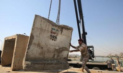 العراق: تقاطع مصالح سياسية لإنهاء الاحتجاجات