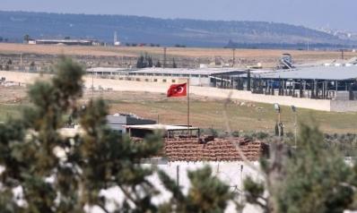سحب نقاط المراقبة التركية المحاصرة شمالي سوريا.. السياق والأهداف والسيناريوهات المتوقعة
