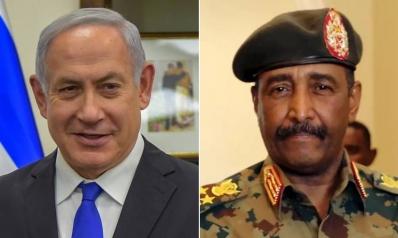 بين الواقع العربي المتناقض والاتفاق السوداني الإسرائيلي