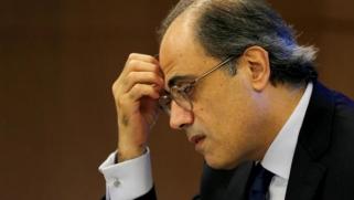 صندوق النقد: آثار الجائحة على اقتصادات المنطقة غير مسبوقة