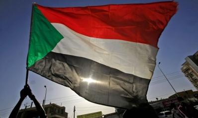 رغم وعود الانفتاح والمليارات.. لماذا يرفض سودانيون التطبيع؟
