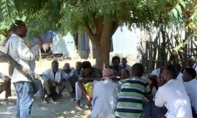 إثيوبيا.. جبهة تحرير تيغراي تتهم الإمارات بدعم الحكومة ومخاوف من تدويل الصراع