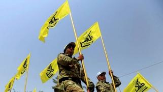 إيران تنوّع خياراتها لكبح جماح الجمهور الشيعي في العراق
