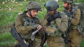 قبل انتهاء ولاية ترامب.. الجيش الإسرائيلي يستعد لاحتمال ضربة أميركية لإيران