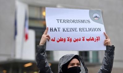 كيف شوهت الجماعات الإسلامية نظرة أوروبا للإسلام