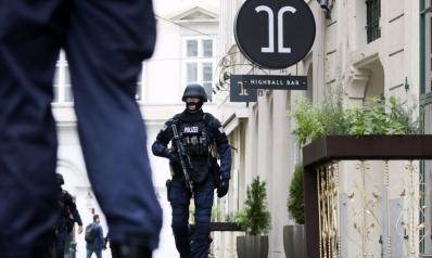 عين على أوروبا وعين على الرياض: الإخوان يهاجمون هيئة كبار العلماء