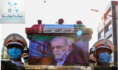 الإغتيالات… من خيارات إسرائيل ضد إيران