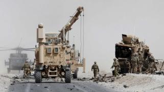 تحذيرات من عودة الجماعات الإرهابية بعد الانسحاب الأميركي من أفغانستان والعراق