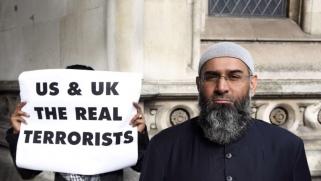 الإرهاب.. مصادره ولعبة التراخي معه