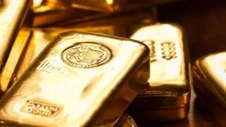 تعرف على صفقات الذهب بمصر.. شركات عالمية تفوز بمزايدة للتنقيب عن المعادن