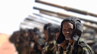 مافيا المساعدات الدولية لتندوف تدفع إلى إشعال حرب في الكركرات