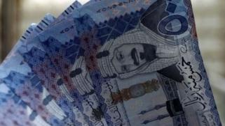 السعودية.. الاقتصاد ينكمش 4.2% وأوضاع مالية ضعيفة